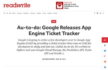 http://readwrite.com/2011/11/30/au-to-do-google-releases-app-e