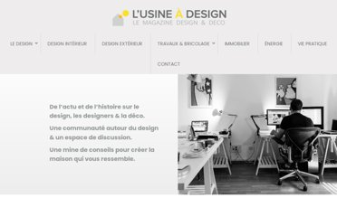http://www.usineadesign.com/questions-reponses#q-17