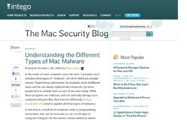 http://www.intego.com/mac-security-blog/understanding-the-different-types-of-mac-malware/