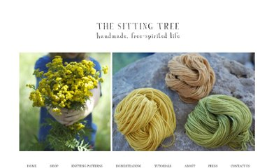 http://thesittingtree.blogspot.com/2011/06/free-crochet-pattern-organic-cotton.html