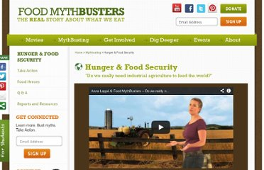 http://foodmyths.org/myths/hunger-food-security/