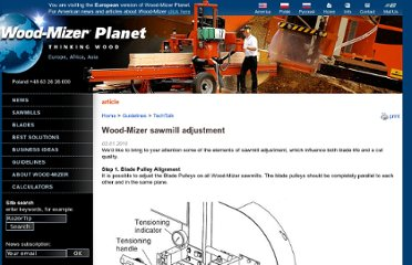 http://www.woodmizer-planet.com/index.pl?act=PRODUCT&id=157