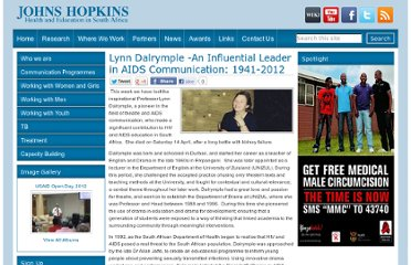 http://jhhesa.org/news/lynn-dalrymple-influential-leader-aids-communication-1941-2012.html