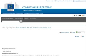 http://europa.eu/rapid/press-release_IP-12-936_sv.htm?locale=fr