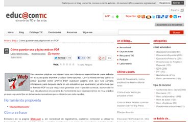 http://www.educacontic.es/blog/como-guardar-una-pagina-web-en-pdf