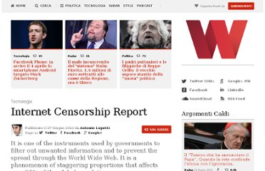 http://woorkup.com/2010/06/27/internet-censorship-report/