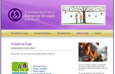 http://www.therapie-du-couple.ch/guide-du-couple#Parlons%20sexualit%C3%A9...