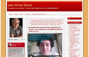 http://billaut.typepad.com/jm/2010/06/connaissezvous-romain-david-from-paris-.html