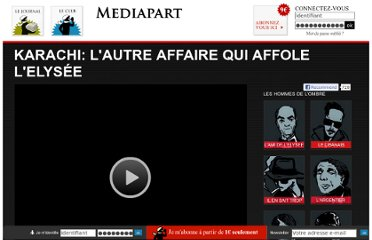 http://www.mediapart.fr/documentaire/france/karachi-lautre-affaire-qui-affole-lelysee