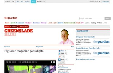 http://www.guardian.co.uk/media/greenslade/2012/oct/25/the-big-issue-digital-media