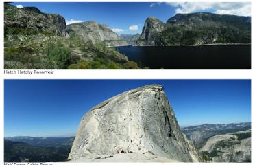 http://cs.stanford.edu/people/hillerm/Pictures/PanoramaPics/indexYosemite.html