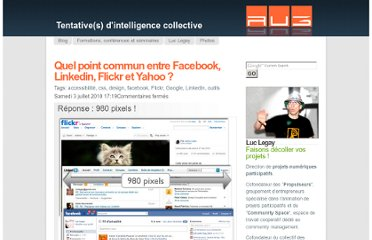 http://ru3.com/luc/tag/outils/quel-point-commun-entre-facebook-linkedin-flickr-et-yahoo.html