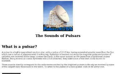 http://www.jb.man.ac.uk/~pulsar/Education/Sounds/sounds.html