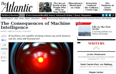 http://www.theatlantic.com/technology/archive/2012/10/the-consequences-of-machine-intelligence/264066/