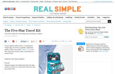 http://www.realsimple.com/work-life/travel/products/five-star-travel-kit-10000001739771/index.html