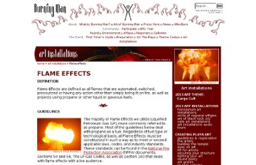 http://www.burningman.com/installations/flame_effects.html