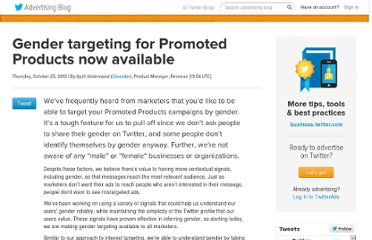 http://advertising.twitter.com/2012/10/gender-targeting-for-promoted-products.html