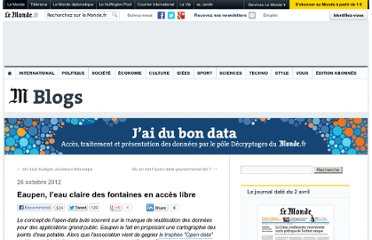 http://data.blog.lemonde.fr/2012/10/26/eaupen-leau-claire-des-fontaines-en-acces-libre/
