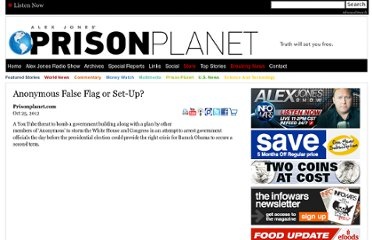 http://www.prisonplanet.com/anonymous-false-flag-or-set-up.html