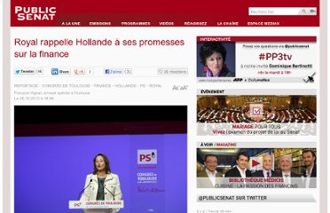 http://www.publicsenat.fr/lcp/politique/royal-rappelle-hollande-promesses-finance-332538