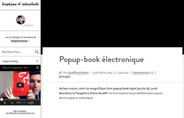 http://graphism.fr/popup-book-electronique