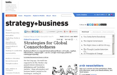 http://www.strategy-business.com/article/00139?gko=b44f7