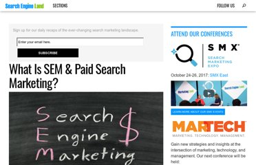 http://searchengineland.com/guide/what-is-paid-search