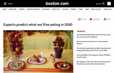 http://www.boston.com/dailydose/2012/10/25/experts-predict-what-eating/jayfPUqBUwKZ3ytzkIrlaN/story.html