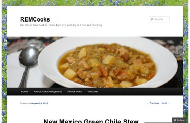 http://remcooks.com/2012/08/24/new-mexico-green-chile-stew/