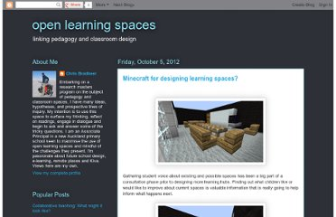 http://openlearningspaces.blogspot.com/2012/10/minecraft-for-designing-learning-spaces.html