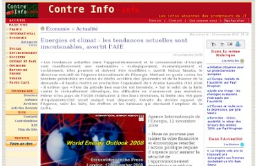http://contreinfo.info/article.php3?id_article=2353