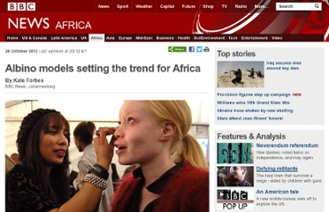 http://www.bbc.co.uk/news/world-africa-20096144