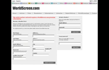 http://www.worldscreen.com/articles/display/20283