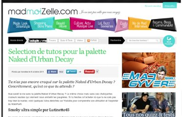 http://www.madmoizelle.com/tutos-naked-urban-decay-64287