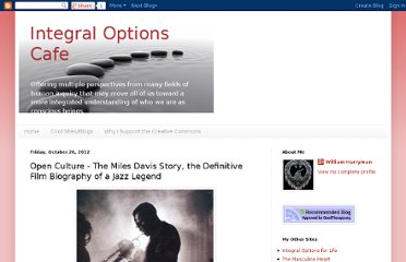 http://integral-options.blogspot.com/2012/10/open-culture-miles-davis-story.html