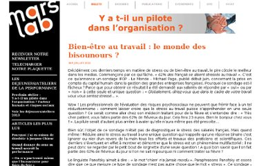 http://blog.mars-lab.com/Billets/2010/trim0110/100701billetbisounours.php