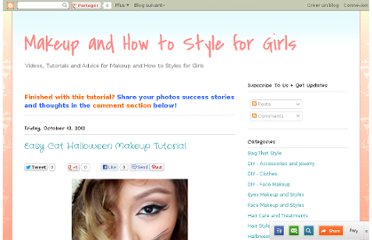 http://girls-makeovers.blogspot.com/2012/10/easy-cat-halloween-makeup-tutorial.html