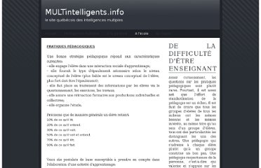 http://multintelligents.info/styled-2/page22/index.html