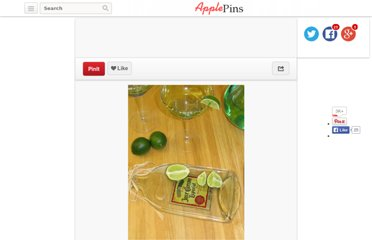http://www.pincookie.com/how-to-flatten-bottlesmake-cutting-boards-or-small-serving-trays-awesome/