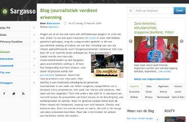 http://sargasso.nl/is-sargasso-een-journalistiek-weblog/