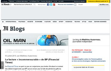 http://petrole.blog.lemonde.fr/2010/07/03/maree-noire-la-facture-incommensurable-de-bp-financial-times/#xtor=RSS-32280322