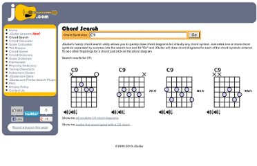 http://jguitar.com/chordsearch/C9