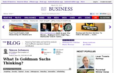 http://www.huffingtonpost.com/simon-johnson/what-is-goldman-sachs-thi_b_628883.html
