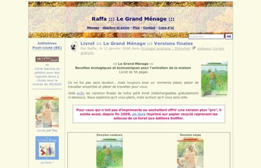 http://raffa.grandmenage.info/post/2006/01/12/Livret_____Le_Grand_M%C3%A9nage_____Versions_finales