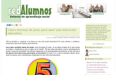 http://blogs.redalumnos.com/blog.php?post=7039970dcf73cf41