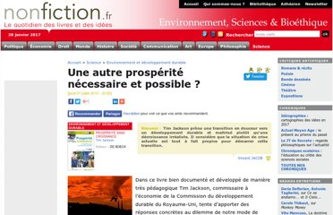 http://www.nonfiction.fr/article-3589-de_la_possibilite_dun_developpement_durable.htm
