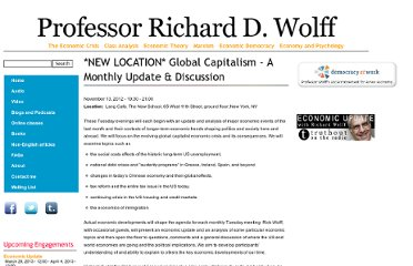 http://rdwolff.com/content/monthly-update-richard-wolff-1