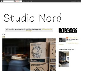 http://studionord31.blogspot.com/search/label/%C3%A9picerie%20ICI