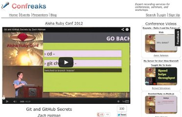 http://confreaks.com/videos/1229-aloharuby2012-git-and-github-secrets