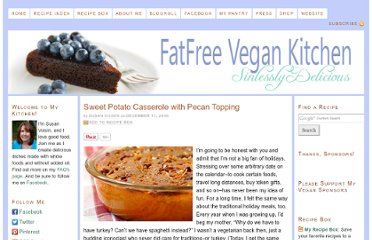 http://blog.fatfreevegan.com/2006/12/sweet-potato-casserole-with-pecan.html#comment-133841